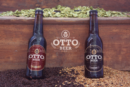 Otto Beer
